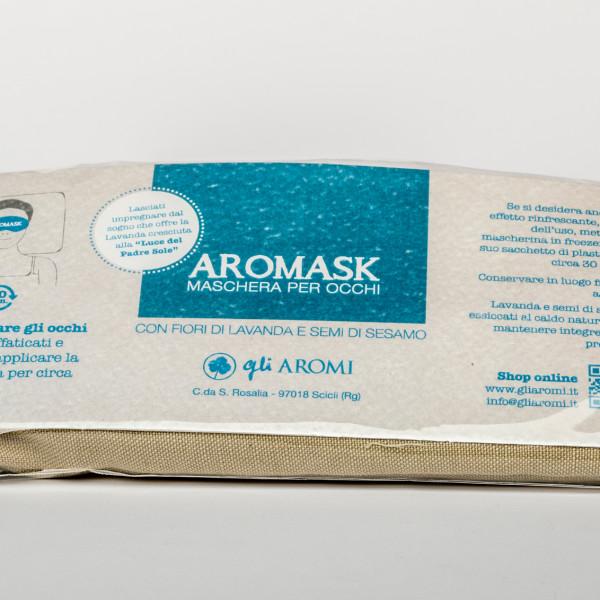 aromask_2