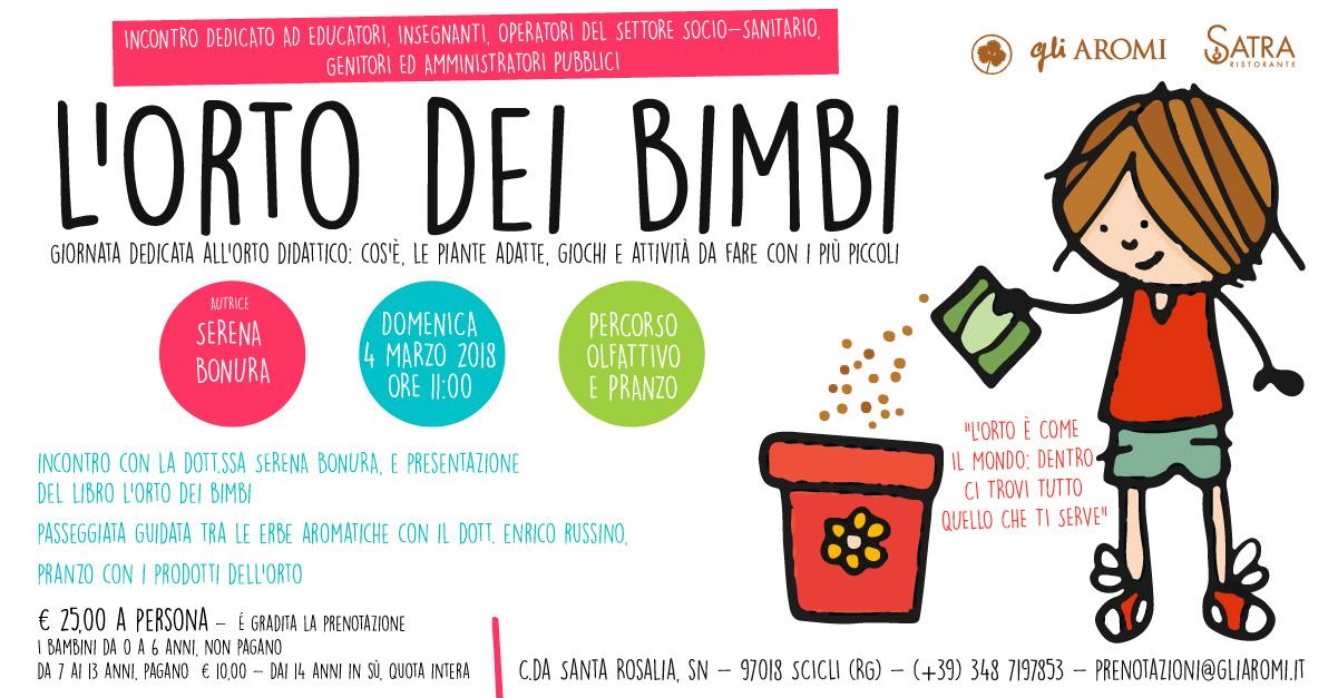 ORTO-DEI-BIMBI_fb