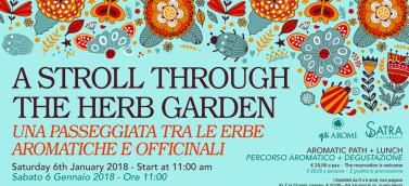 evento-6-gennaio-2018_fb