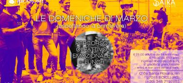 LE-DOMENICHE-DI-MARZO_eventi_fb
