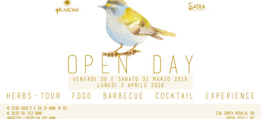 open-day_fb