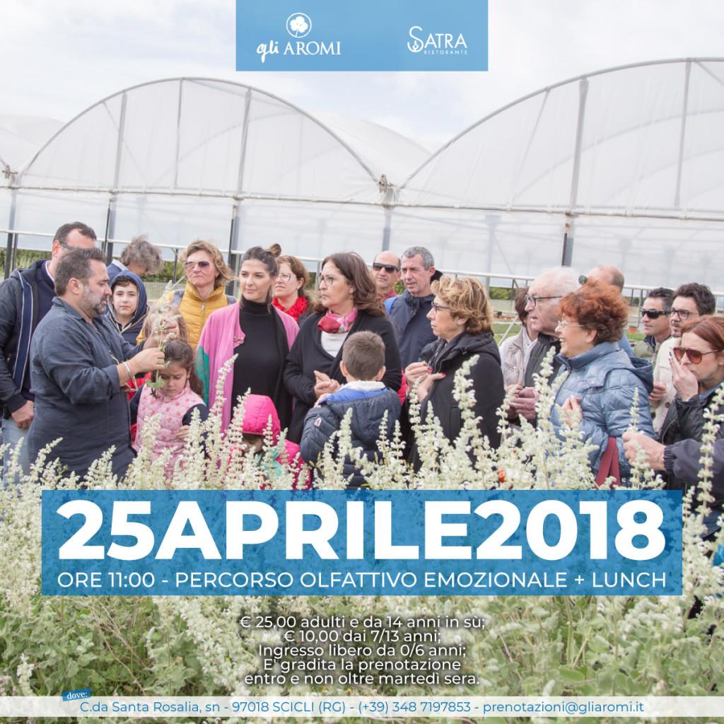 evento-25-aprile_insta