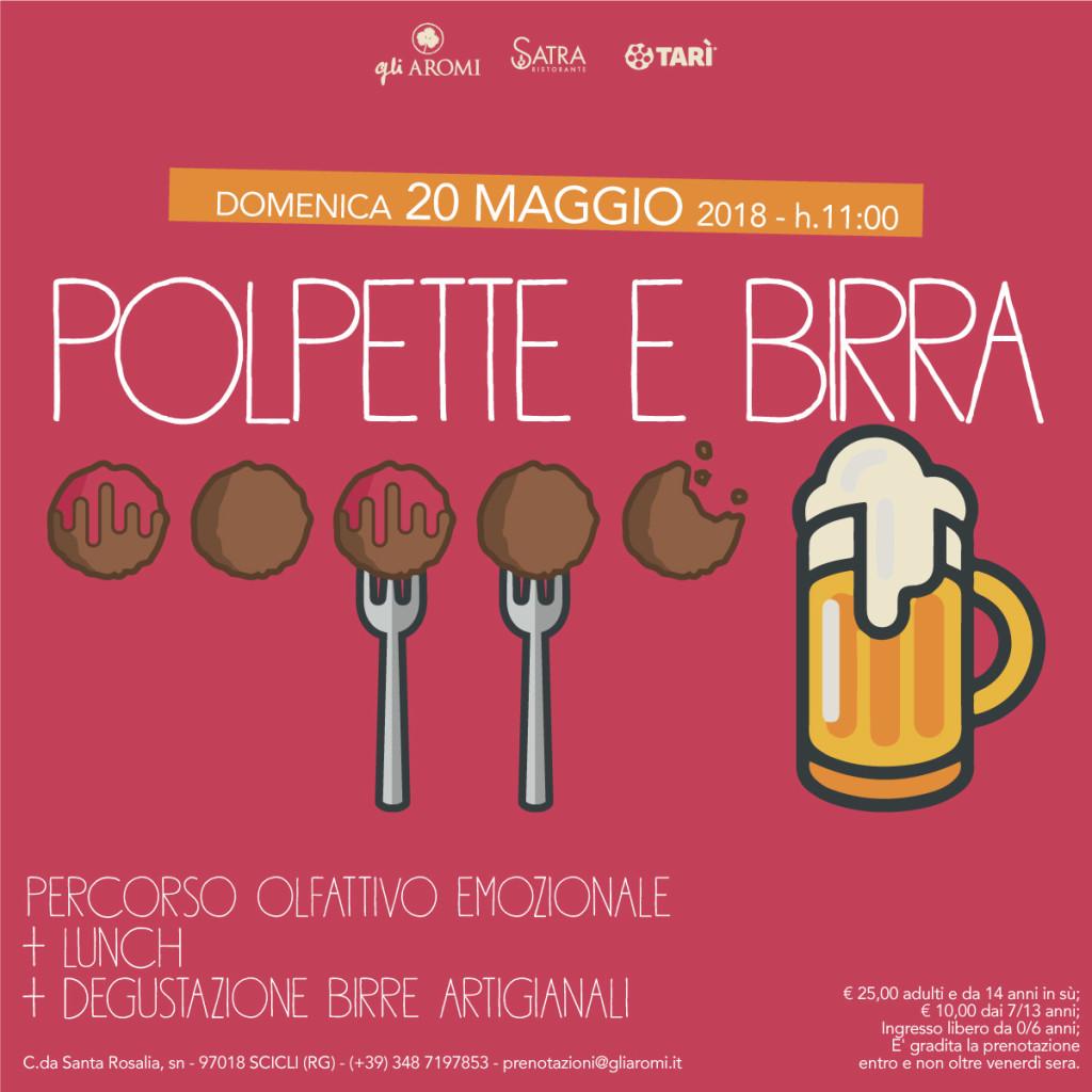 polpette-e-birra_insta