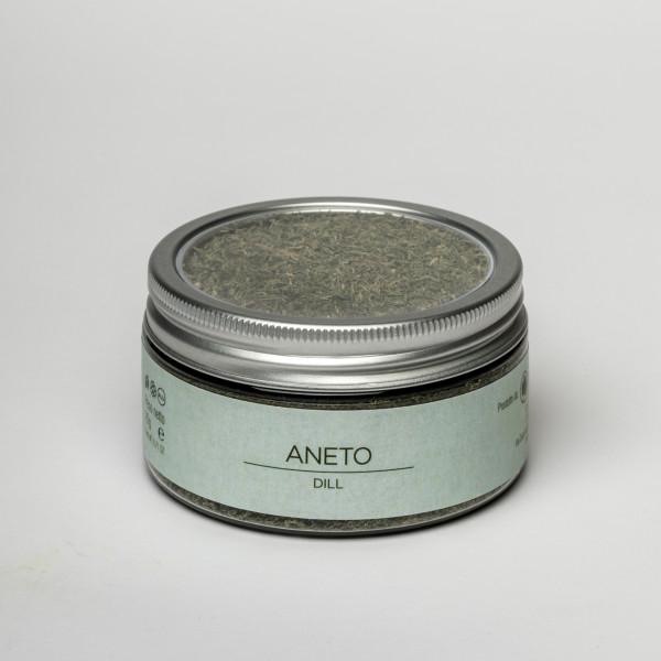 aneto_pet