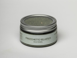 finocchietto_selvatico_pet