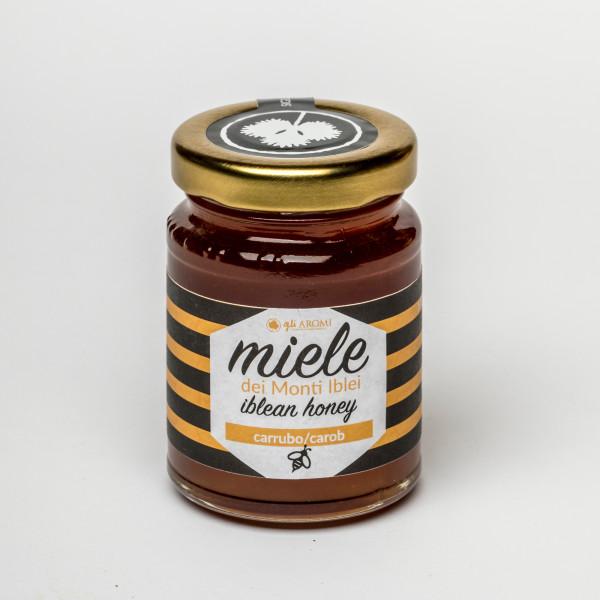 miele_carrubo_piccolo