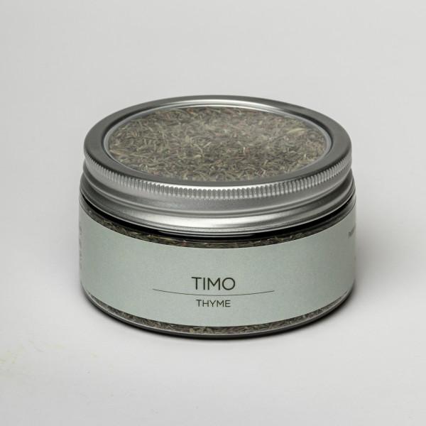 timo_comune_pet