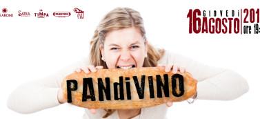 PANDIVINO-EVENTO_copertina
