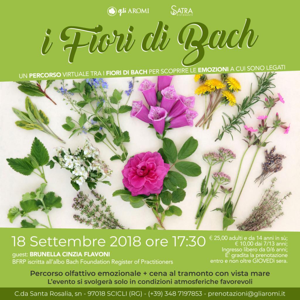 fiori-di-bach-evento
