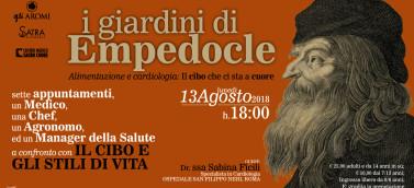i-giardini-di-empedocle_evento_13-agosto_fb