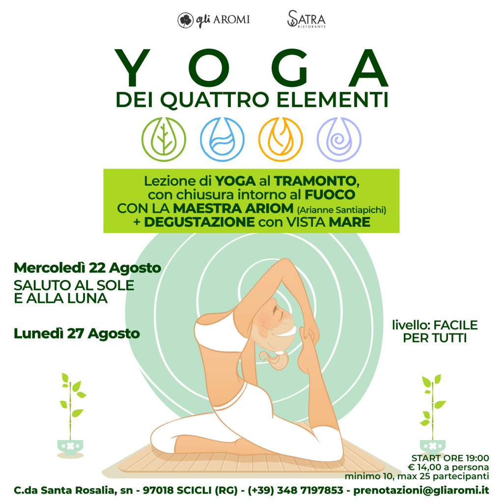 yoga-dei-4-elementi