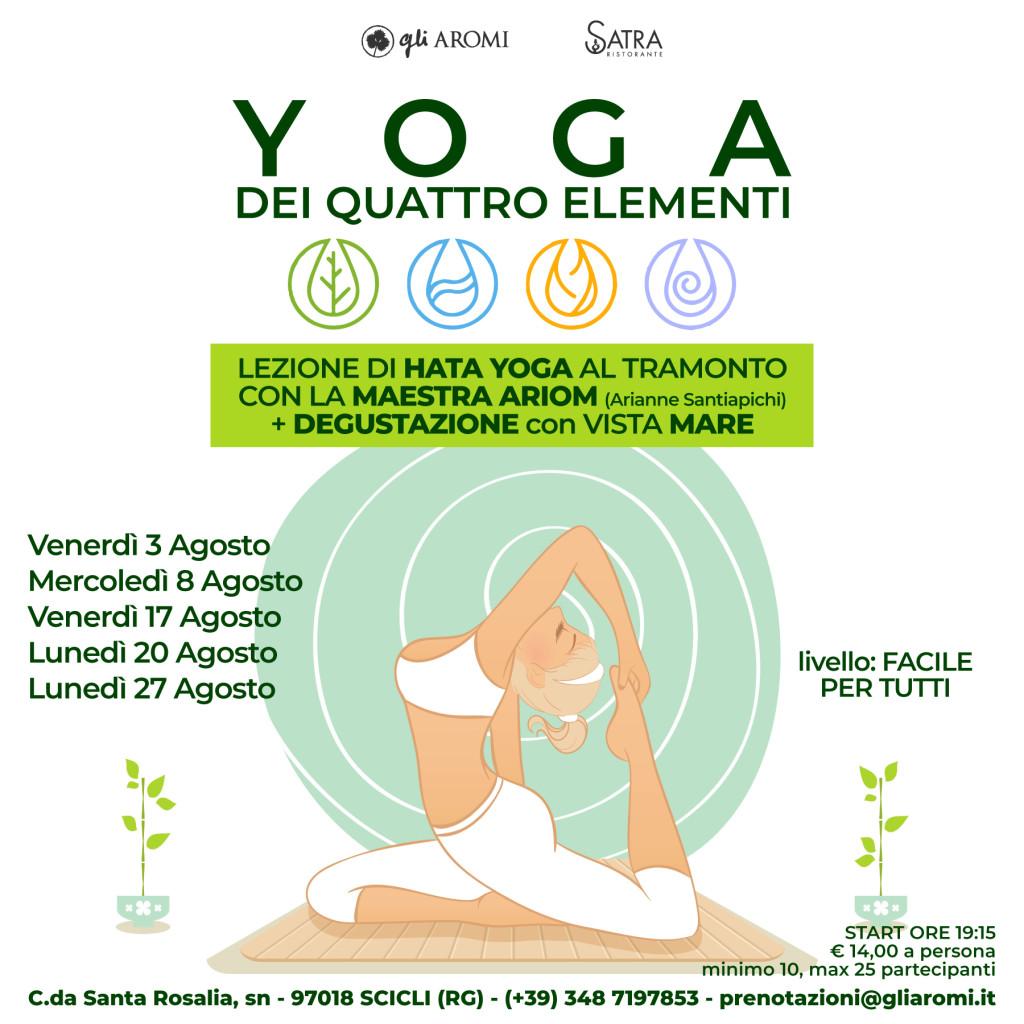 yoga-dei-4-elementi_insta