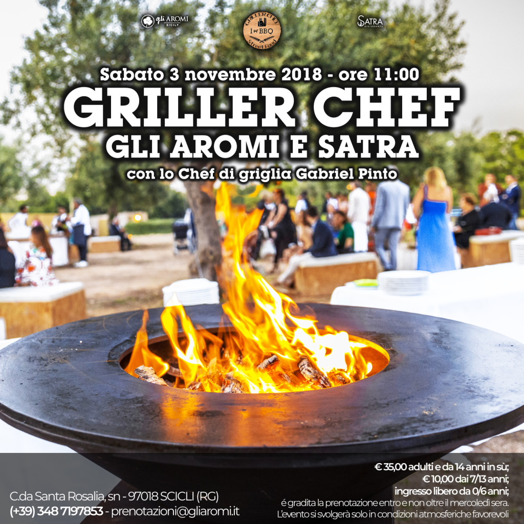 griller-chef_evento