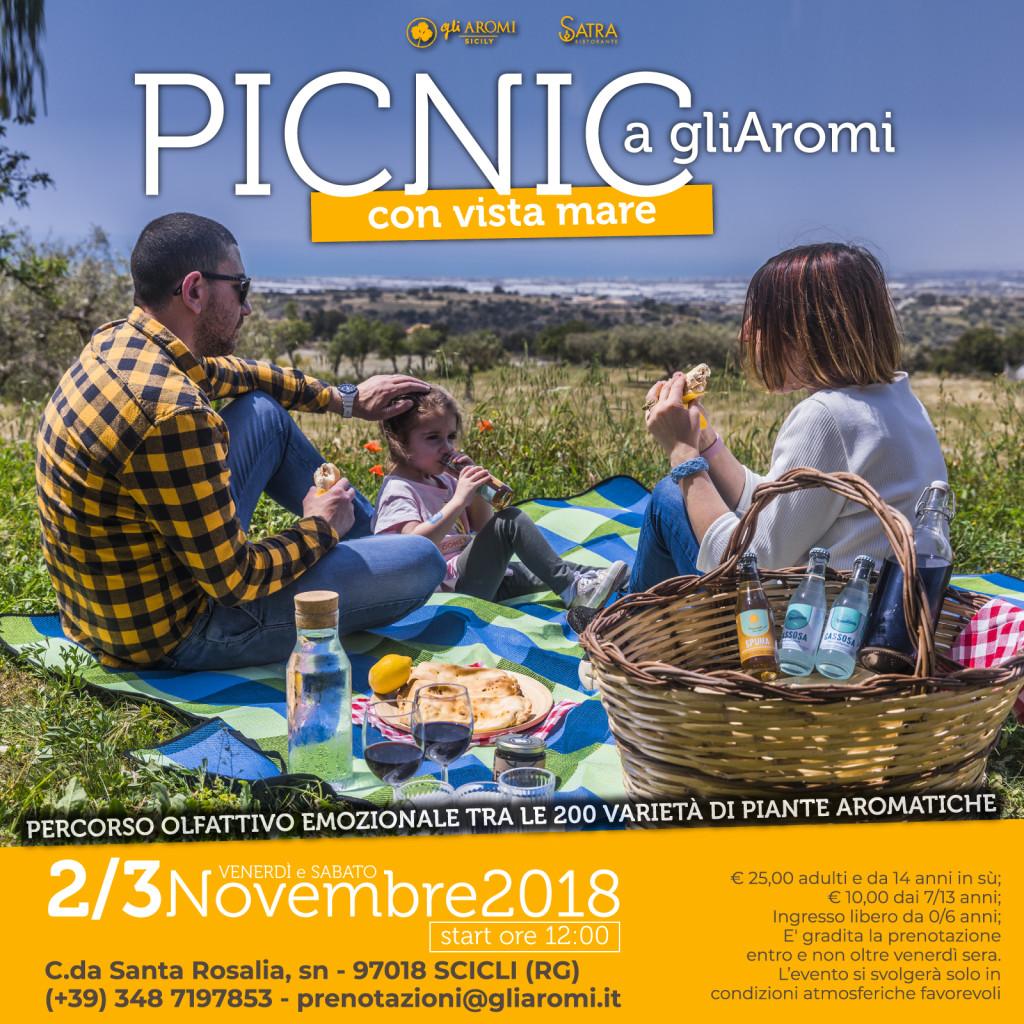 picnic_insta
