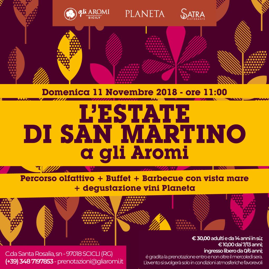 l'estate-di-san-martino-evento_insta