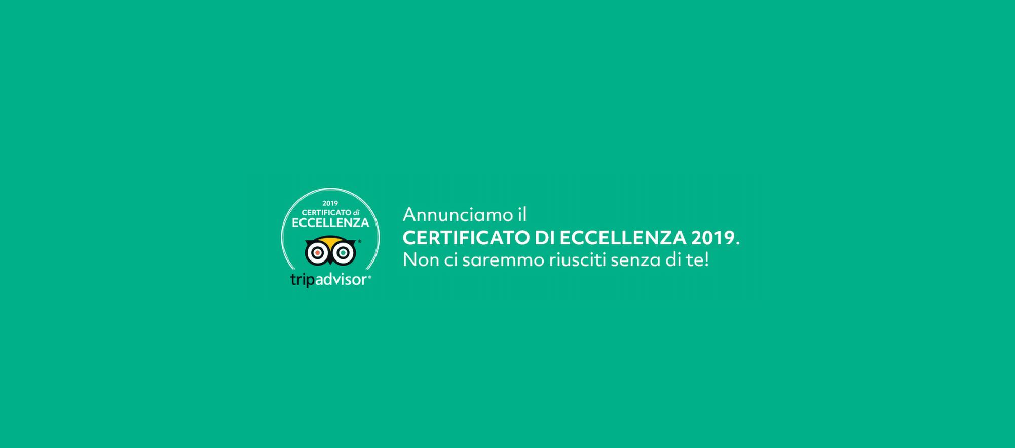 certificato_2019_large