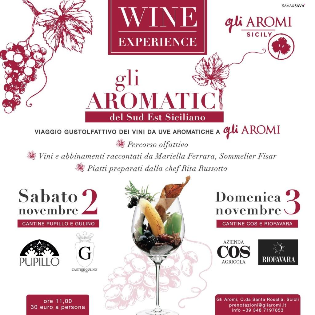 wine_experience_nov_19